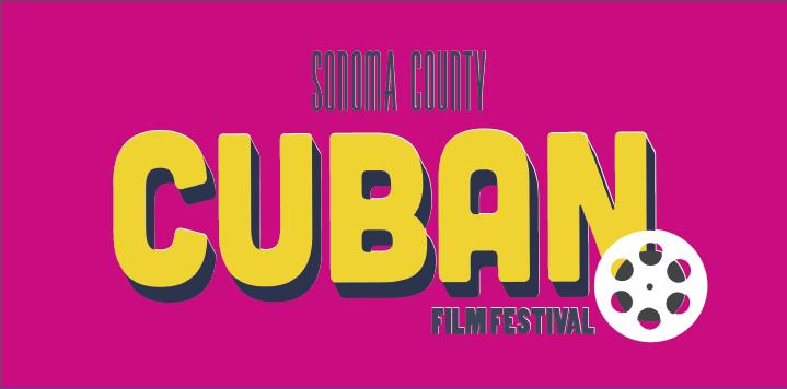 cubanfilmfestivalpink.png