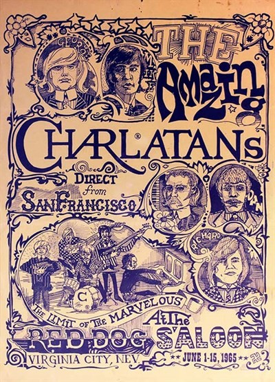 charlatans_v2-website_400x556.jpg