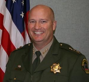 Freitas addresses concerns over ICE raids in public letter.