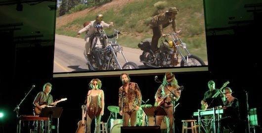easy-rider-live.jpg
