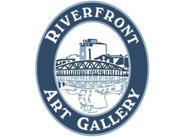 riverfront_art_gallery.jpg