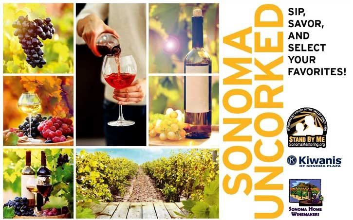 uncorked-w1.jpg