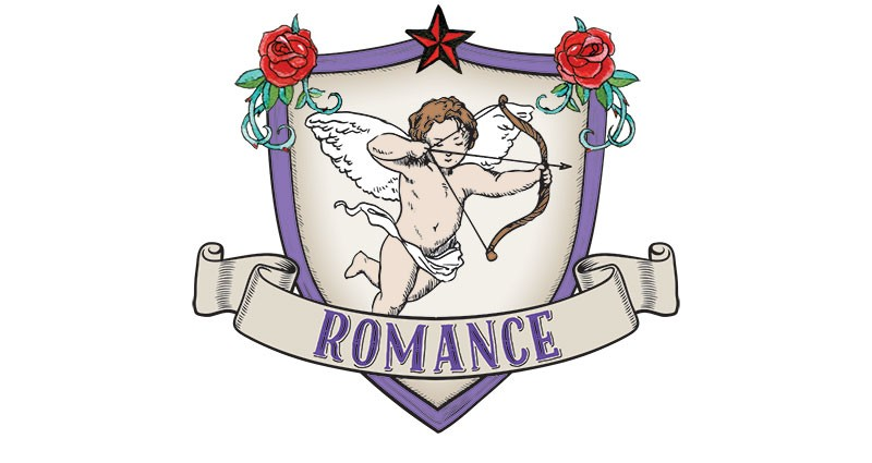 romwriters-1-117bb20b509b9a10.jpg