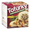 <b>YOU CAN DO BETTER</b>  Vegetarians need to think outside the box on Turkey Day.