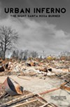 New Documentary on Tubbs Fire Premieres in Santa Rosa