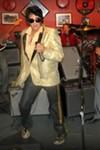 Elvis Cabaret