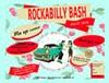 Rockabilly Bash
