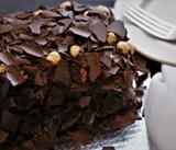 Desserts Go Digital For LBC Fundraiser