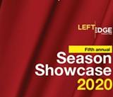 Left Edge Theatre Offers Online Twist of Annual Showcase
