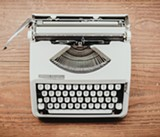 Letters: Talking Props