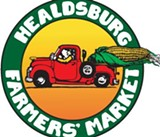 Jun. 10: Farm Friends in Healdsburg
