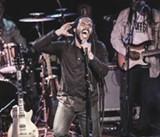 Ziggy Marley Speaks