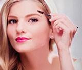 Enter to Win 4 Eyebrow Treatments