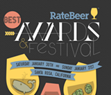 Jan.30-31: Best in Beer in Santa Rosa
