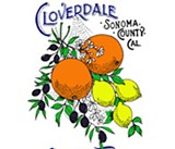 Feb. 12-15: Juice It Up in Cloverdale