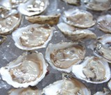 A Palooza, 