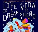 July 8: 'Dream' Comes True in Santa Rosa