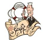 Sailing the Seas with Chamomile