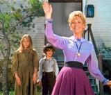 Aug. 26: Hollywood Memoir in Napa