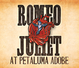Win 2 Tickets to Romeo & Juliet