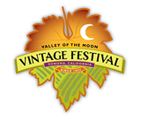 Sept. 23-25: Vintage Fun in Sonoma