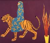 Nov. 19: Art Stories in Napa