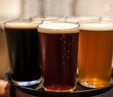 Jan. 12: Beer Scholar in Healdsburg