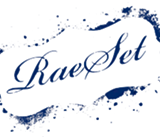 March 9-11: Farewell Raeset in Napa