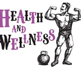 Writers Picks: Health & Wellness