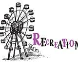 Readers Picks: Recreation
