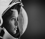 May 12-13: Space Mom in Yountville & St. Helena