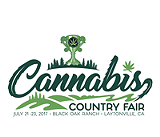 Upcoming Cannabis Country Fair Canceled