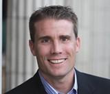 Pot, Politics and Priorities: Mike McGuire Announces 2018 Re-election Bid
