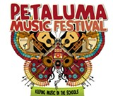 Aug. 5: Musical Legacy in Petaluma