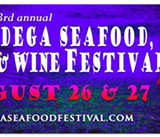 Aug. 26–27: See Food in Bodega