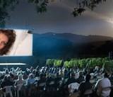 Sept. 22-24: Fresco Films in Glen Ellen