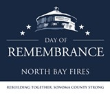 Sonoma County Plans Day of Remembrance