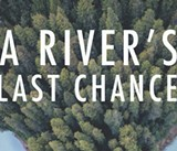 Mar. 12: A River's Last Chance in Healdsburg