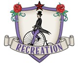 Readers Picks: Recreation