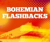 Bohemian Flashbacks