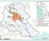 Petaluma River Plan
