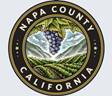 Napa County Issues Shelter-At-Home Order