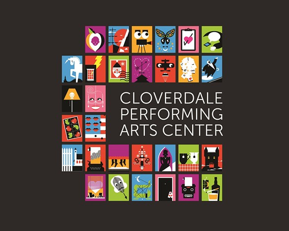 Oh Captain, My Captain: Cloverdale Performing Arts Center Shares Online Poetry Series with the North Bay