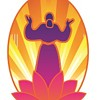 Ananda Wellness Inst of Yogic Wisdom & Ayurveda