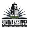 Happy B-Day, Sonoma Springs