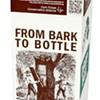 Bark Arc