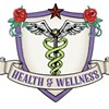 Writers Picks: Health & Wellness