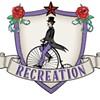 Writers Picks: Recreation