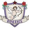 Writers Picks: Romance