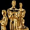 Awards Plight
